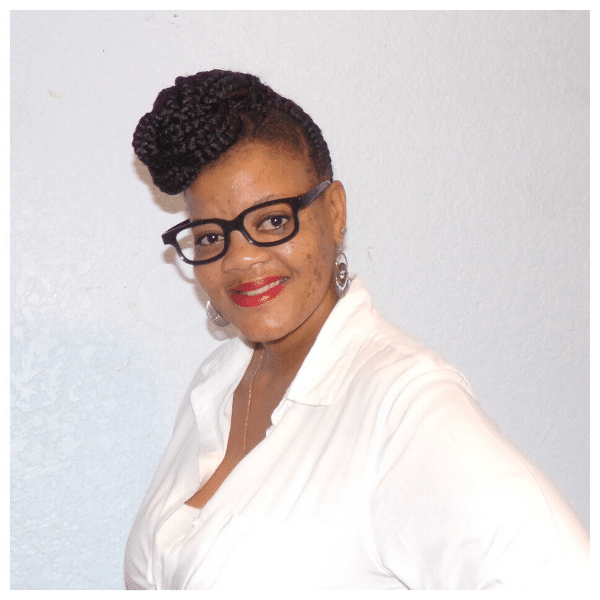 Teaching for the Culture – Community Partner Headshots (3)